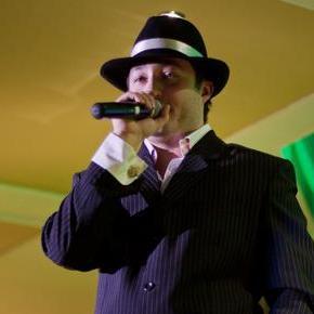 Закажите выступление Артём Нова на свое мероприятие в Киев