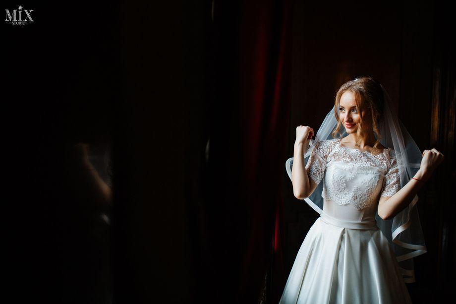 MIXstudio - Фотограф Видеооператор  - Одесса - Одесская область photo