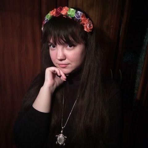 Виктория Федорченко - Ведущий или тамада , Донецк,  Свадебный ведущий Тамада, Донецк