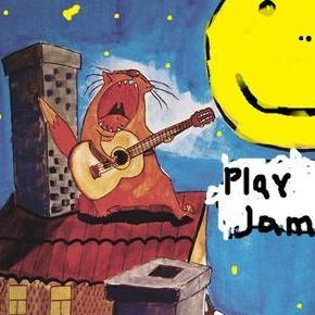 Play Jam - Музыкальная группа , Харьков, Ансамбль , Харьков,  Кавер группа, Харьков Джаз группа, Харьков Диско группа, Харьков Электронная группа, Харьков Инструментальный ансамбль, Харьков