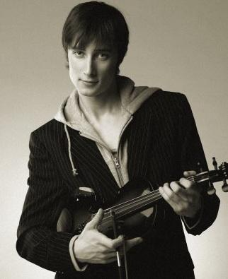 Скрипичный Дуэт NUAGE - Музыкант-инструменталист  - Санкт-Петербург - Санкт-Петербург photo