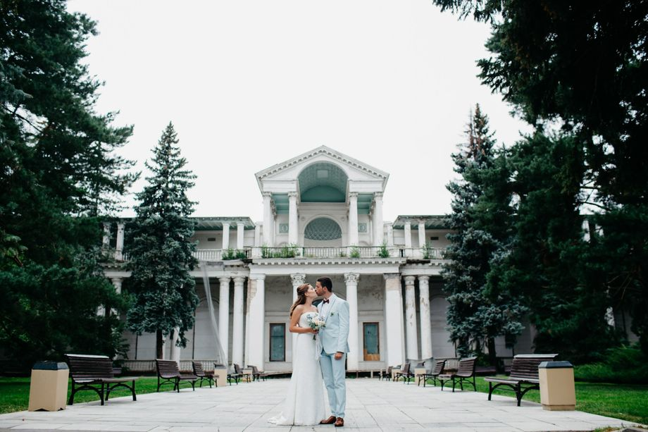 Арт-студия БИСКВИТ - Фотограф Видеооператор  - Москва - Московская область photo