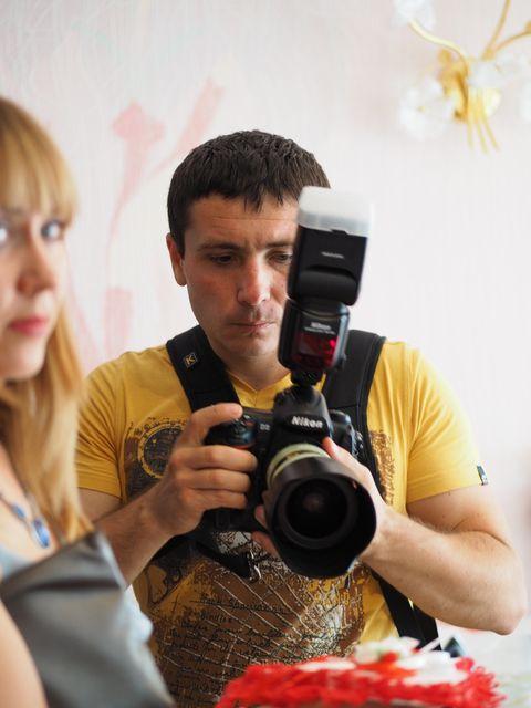 Закажите выступление Slava111 на свое мероприятие в Киев