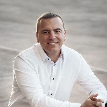 Закажите выступление Олег Колос на свое мероприятие в Дрогобыч