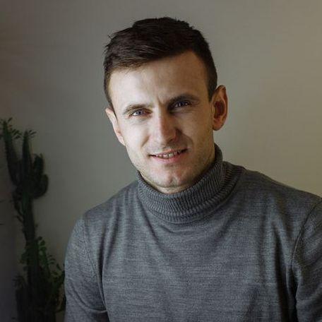 Закажите выступление Максим Чуб на свое мероприятие в Киев