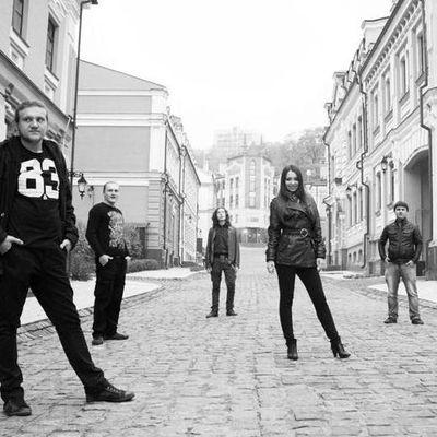 Midnight Bridge - Музыкальная группа , Киев,  Кавер группа, Киев Рок группа, Киев Альтернативная группа, Киев Хиты, Киев
