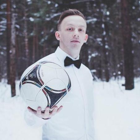 360 Freestyle - Оригинальный жанр или шоу , Пермь,