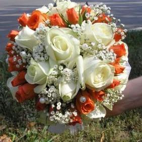 Салон Флористика - Свадебная флористика , Николаев,