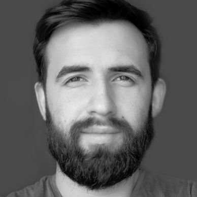 Закажите выступление Константин Бакалов на свое мероприятие в Одесса