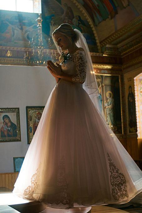 RIFMA FILM - Фотограф Видеооператор  - Измаил - Одесская область photo
