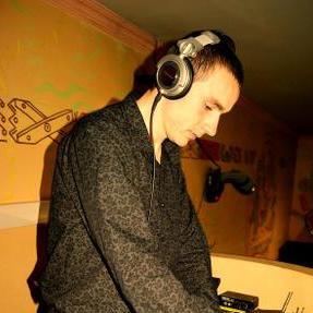 DJ RELAX - Ди-джей , Львов,  Поп ди-джей, Львов Свадебный Ди-джей, Львов R&B певец, Львов