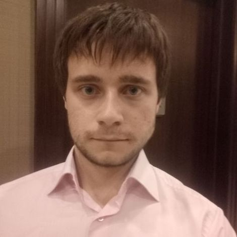 Закажите выступление Антон Жолновач на свое мероприятие в Харьков