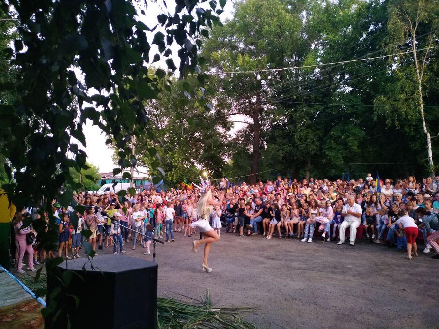 Двойник и пародист Верки Сердючки | Шоу пародий - Пародист  - Киев - Киевская область photo