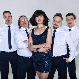 Закажите выступление Play Hits на свое мероприятие в Санкт-Петербург