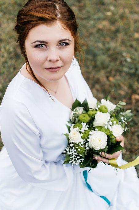 Максим Ботвинко - Фотограф  - Кременчуг - Полтавская область photo
