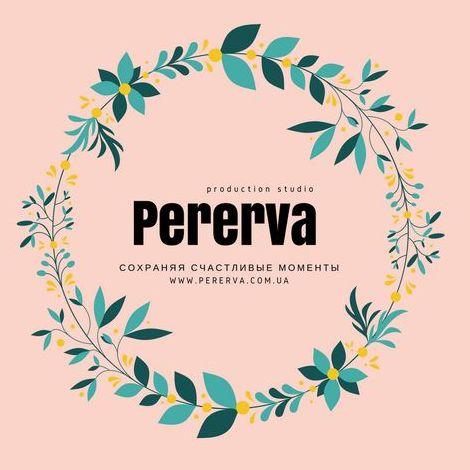 Pererva production - Фотограф , Кременчуг, Видеооператор , Кременчуг,