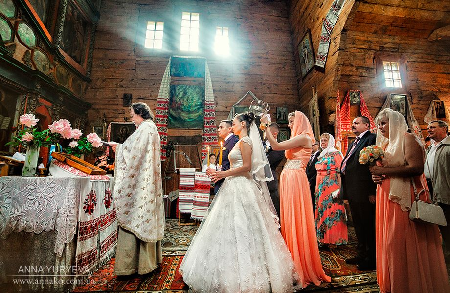 Анна Юрьева - Фотограф  - Киев - Киевская область photo