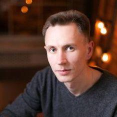 Андрей Лавринец - Фотограф , Чернигов,