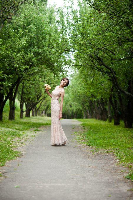 Марина Клюева - Фотограф Видеооператор  - Киев - Киевская область photo
