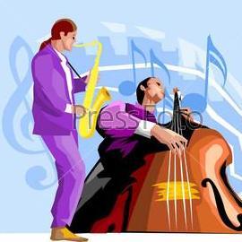 Владимир - Музыкант-инструменталист , Киев, Певец , Киев,  Саксофонист, Киев Поп певец, Киев Дуэт певцов, Киев Шансон, Киев