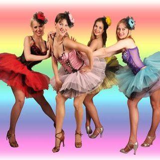 Шоу балет NEW AGE - Танцор , Чернигов,  Шоу-балет, Чернигов