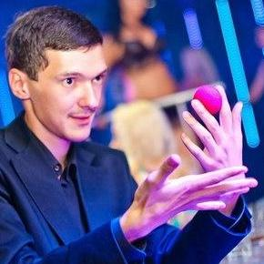 Закажите выступление Феликс Гудвин на свое мероприятие в Ростов-на-дону