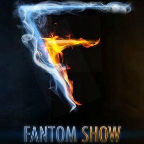 Закажите выступление Fantom show на свое мероприятие в Санкт-Петербург