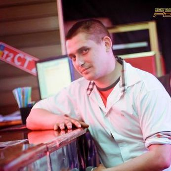 Dj.Dima-Fresh - Ди-джей , Кривой Рог, Организация праздников под ключ , Кривой Рог,