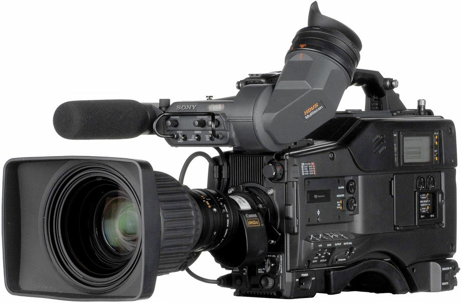 rdvmedia - Видеооператор  - Чернигов - Черниговская область photo