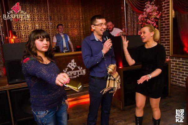 Funtik - Ведущий или тамада  - Днепр - Днепропетровская область photo