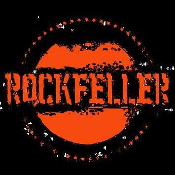 Закажите выступление Rockfeller.kz на свое мероприятие в Москва