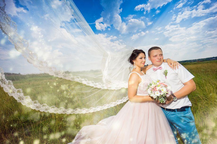 Ростислав - Фотограф  - Харьков - Харьковская область photo