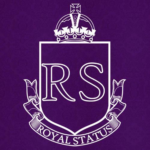 Закажите выступление Кавер Группа Royal Status на свое мероприятие в Москва