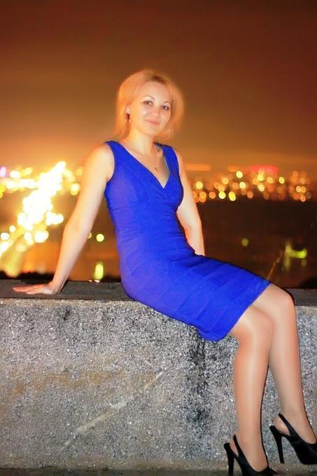 Жанна Ласковая - Ведущий или тамада Певец  - Киев - Киевская область photo