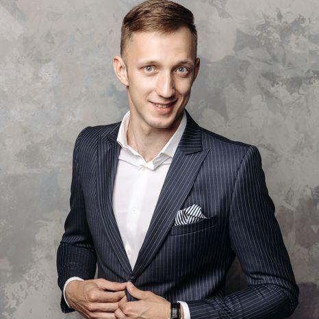 Закажите выступление Богдан на свое мероприятие в Харьков