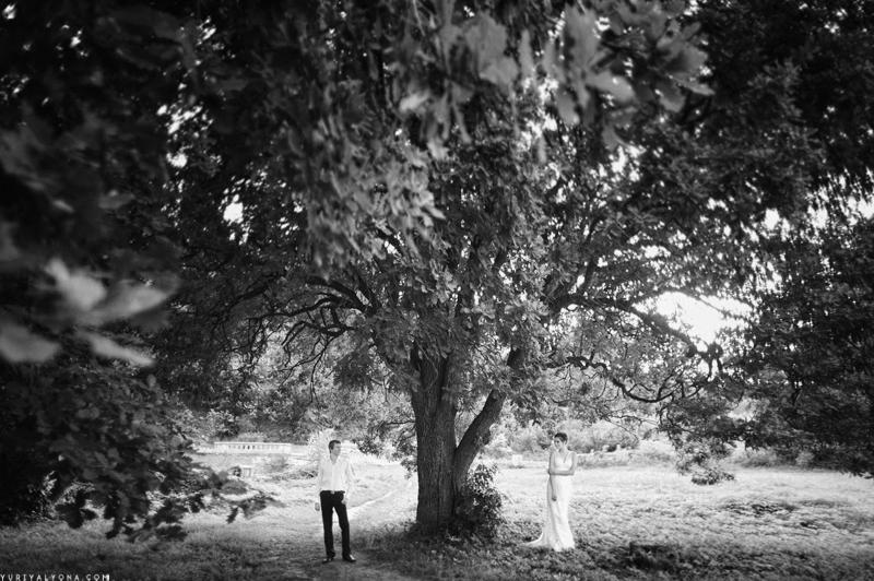 Yuriy&Alyona - Фотограф  - Львов - Львовская область photo