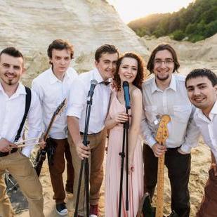 Кавер група By The Way - Музыкальная группа , Львов,  Кавер группа, Львов