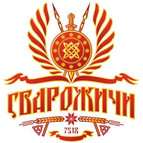 viktorchornyi - Музыкальная группа , Киев, Прокат звука и света , Киев,  Рок группа, Киев Альтернативная группа, Киев Фолк группа, Киев