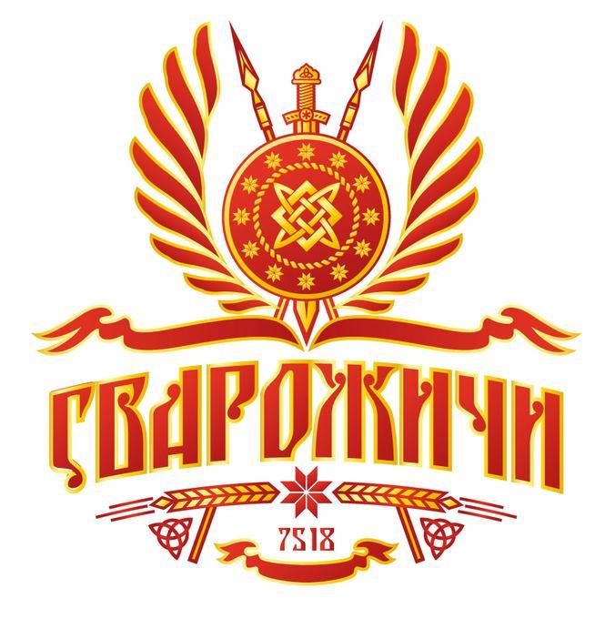 viktorchornyi - Музыкальная группа Прокат звука и света  - Киев - Киевская область photo