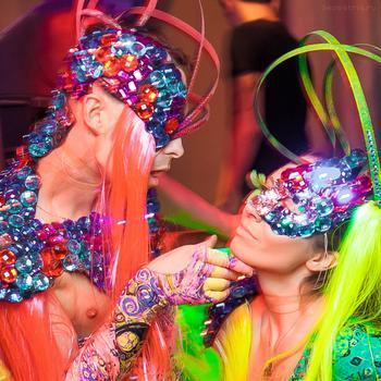 VERAXO-SHOW - Танцор , Москва,  Шоу-балет, Москва Современный танец, Москва Go-Go танцоры, Москва