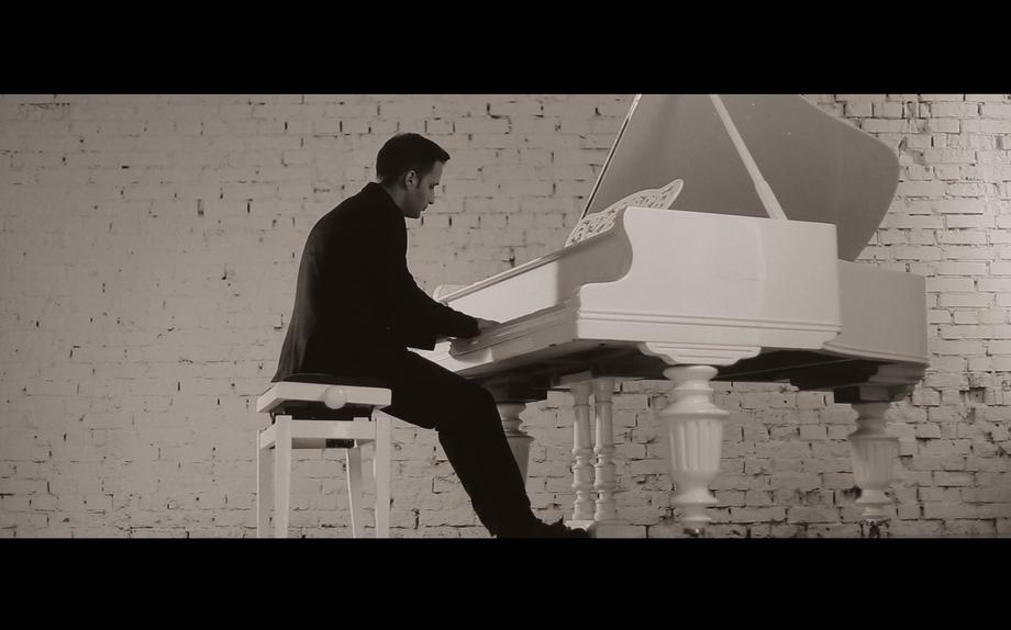Ярослав Ярмак Event-Piano Kiev - Музыкант-инструменталист Прокат звука и света  - Киев - Киевская область photo