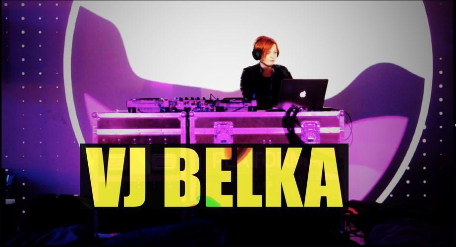VJ Belka -  - Киев - Киевская область photo