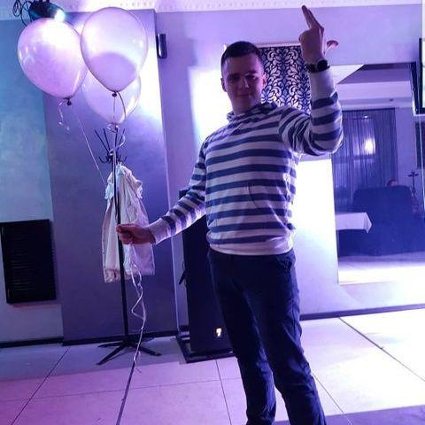 DJ Rudik - Ди-джей , Днепр,  Поп ди-джей, Днепр Свадебный Ди-джей, Днепр Lounge Ди-джей, Днепр House Ди-джей, Днепр Ди-джей 90ые, Днепр R&B певец, Днепр Techno Ди-джей, Днепр Dubstep Ди-джей, Днепр Drum and Bass Ди-джей, Днепр Deep house Ди-джей, Днепр