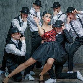 Dance Zealots - Танцор , Харьков,  Шоу-балет, Харьков Современный танец, Харьков
