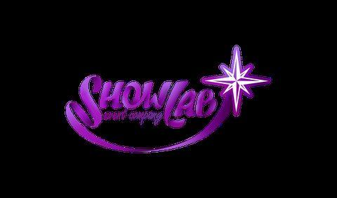 Закажите выступление Show lab на свое мероприятие в Харьков