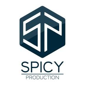 Spicy Production - студия фото и видеосъемки - Фотограф , Киев, Видеооператор , Киев,