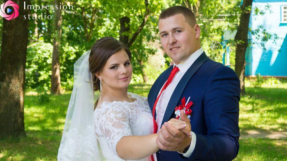 Геннадій - Фотограф Видеооператор  - Киев - Киевская область photo