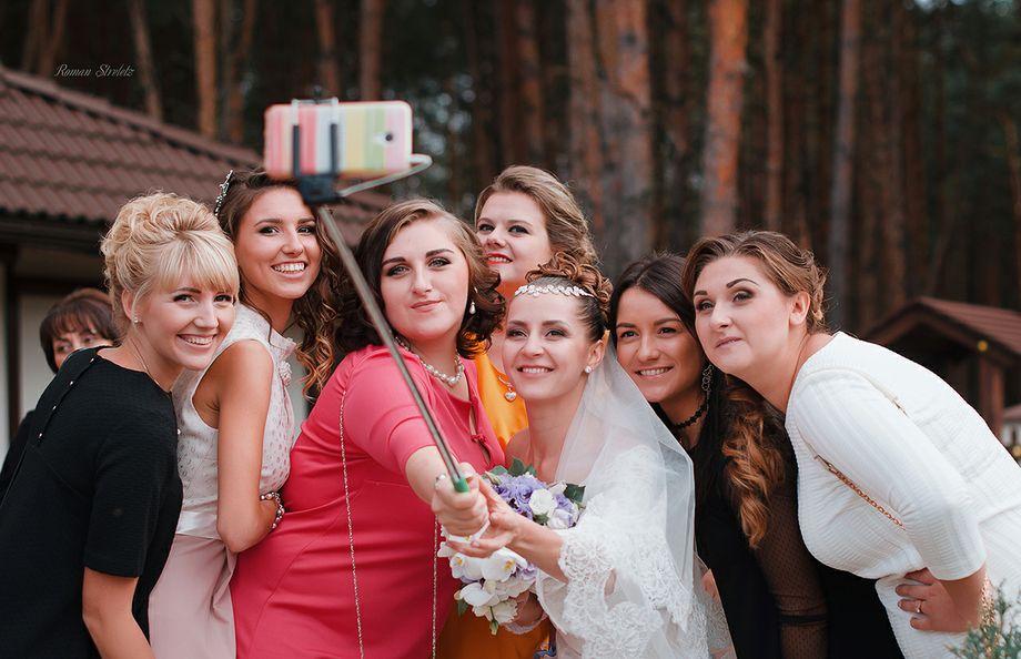 Стрелец Роман - Фотограф  - Киев - Киевская область photo