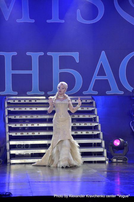 Живая музыка - Svetlana Zakharova & Dmitry Altukhov - Ди-джей Певец  - Одесса - Одесская область photo