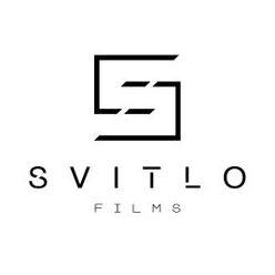 Закажите выступление Svitlo Films на свое мероприятие в Львов